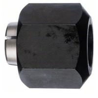 Цанга Skil для фрезера SKIL 1830 ф 6