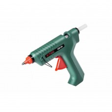 Термоклеевой пистолет Hammer Flex GN-06
