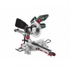 Пила торцовочная Hammer Flex STL1400