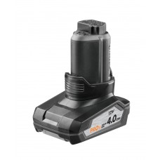 Аккумулятор AEG L 1240