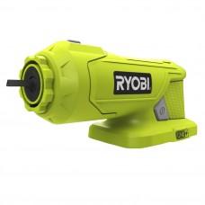 ONE+/Аккумуляторная система запуска EasyStart для бензоинструментов Ryobi OES18