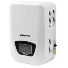 Стабилизатор напряжения настенный DAEWOO DW-TM 5 kVA