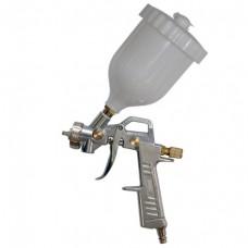 Краскораспылитель пневматический FUBAG BASIC G600/1.5 HP с верхним бачком