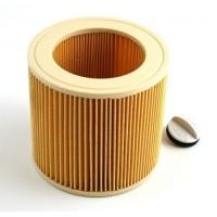 Фильтр AEG для пылесоса AP2-200 ELCP