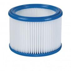Фильтр AEG для пылесоса AP 300 ELCP
