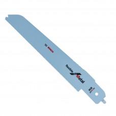 Пилка Bosch M1122EF BIM для PFZ 500 E