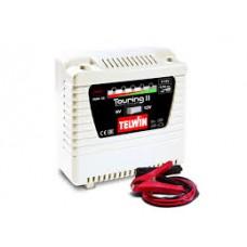 Зарядное устройство TELWIN Touring 11 (6B/12В) (807554)