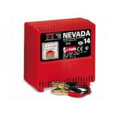 Зарядное устройство TELWIN NEVADA 14 (12В) (807025)