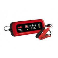 Зарядное устройство TELWIN T-CHARGE 12 (12В) (807567)