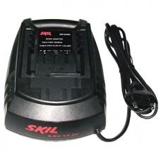 Зарядное устройство SKIL 2502 (2602)