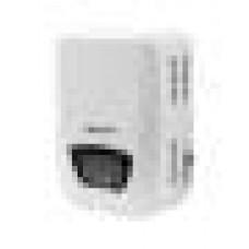 Стабилизатор напряжения настенный DAEWOO DW-TM12kVA
