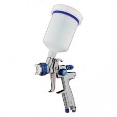 Краскораспылитель пневматический FUBAG ErgonomicPower MAESTRO G600/1.3 LVMP
