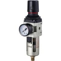Фильтр с регулятором давления FUBAG FR 4000 1/2