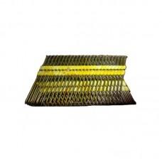 Гвозди для N90_O2.87_90мм_гладкие_3000шт.