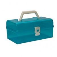 Ящик для инструмента и оснастки PROFBOX T-22 (9