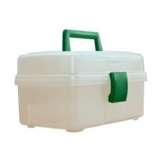 Ящик для инструмента и оснастки PROFBOX T-25 (10