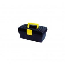 Ящик для инструмента и оснастки PROFBOX А-28 (12
