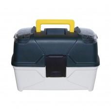Ящик для инструмента и оснастки PROFBOX Е-30 (12