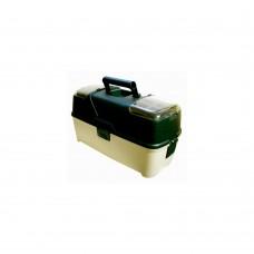 Ящик для инструмента и оснастки PROFBOX Е-45 (18