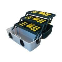 Ящик для инструмента и оснастки PROFBOX Е-55 (22
