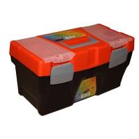 Ящик для инструмента и оснастки PROFBOX М-50 (20