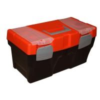 Ящик для инструмента и оснастки PROFBOX М-60 (23