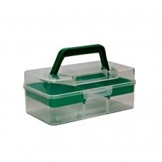 Ящик для инструмента и оснастки PROFBOX Т-18 (7
