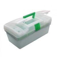 Ящик для инструмента и оснастки PROFBOX Т-29 (12
