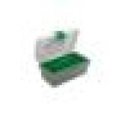 Ящик для инструмента и оснастки PROFBOX Т-42 (17