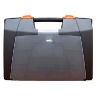 Ящик для электроинструмента PROFBOX D-40