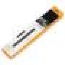 Клеевые стержни STEINEL 11 черные (10 шт)