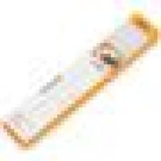 Клеевые стержни STEINEL Cristal 11 прозрачные (10 шт)