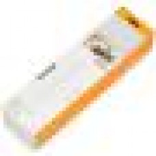 Клеевые стержни STEINEL Cristal 11 прозрачные (40 шт)
