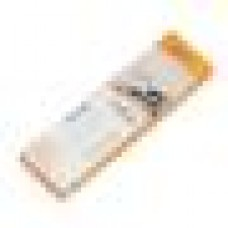 Клеевые стержни STEINEL Cristal 7 прозрачные (16 шт)