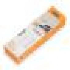Клеевые стержни STEINEL Cristal 7 прозрачные (40 шт)