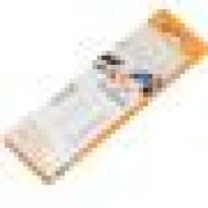 Клеевые стержни STEINEL UltraPower 7 белые (16 шт)