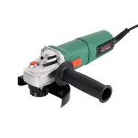Углошлифмашина Hammer Flex USM600A