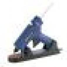Аккумуляторный профессиональный термоклеевой пистолет STEINEL GLUEMATIC 5000