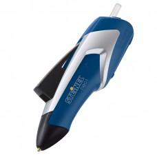 Аккумуляторный термоклеевый пистолет STEINEL Neo1