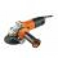 Углошлифмашина AEG WS 13-125 SXE