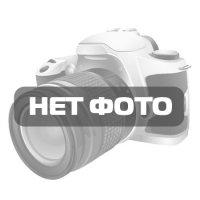 Щелевая насадка профессиональная STEINEL 75 мм